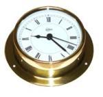 Orologio al quarzo orig. BARIGO