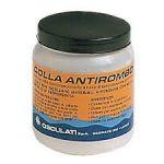 Antirombo solo colla