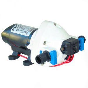 Pompa Flojet autoclave 11 litri