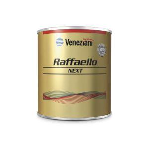 VENEZIANI-RAFFAELLO NEXT  nero da lt.2,5
