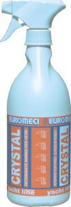 EUROMECI - CRISTAL da lt. 0,750