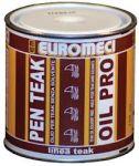 PEN TEAK OIL PRO olio per teak da lt. 0,75