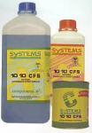 CECCHI C 10 10 CFS System da kg.1,5