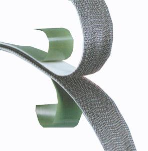 Velcro orig. 3M