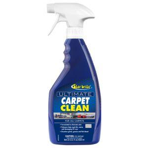 Star Brite Boat Carpet Cleaner Spray