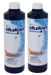 Dulon 1-2 protettivo superlucidante lunga durata ml 500+500