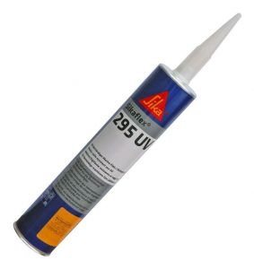 Sigillante SIKAFLEX 295 UV da 310 cc.