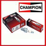 Candela Champion J6C