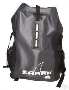 Zaino stagno shark