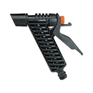 Lancia a pistola getto regolabile