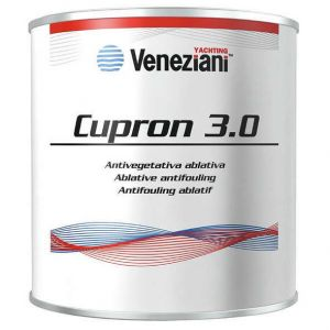 VENEZIANI- CUPRON 3.0 2,5 lt.