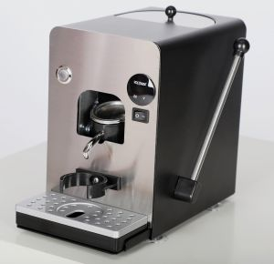 Macchina da Caffe' Espresso