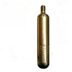 Bombolina gas